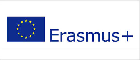 cropped-Intro_Erasmus1.jpg