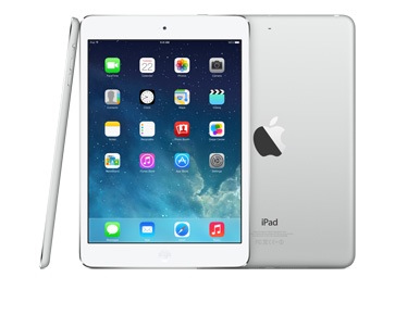 iPadminiRD_Svr_PSR_PF_PB_HERO
